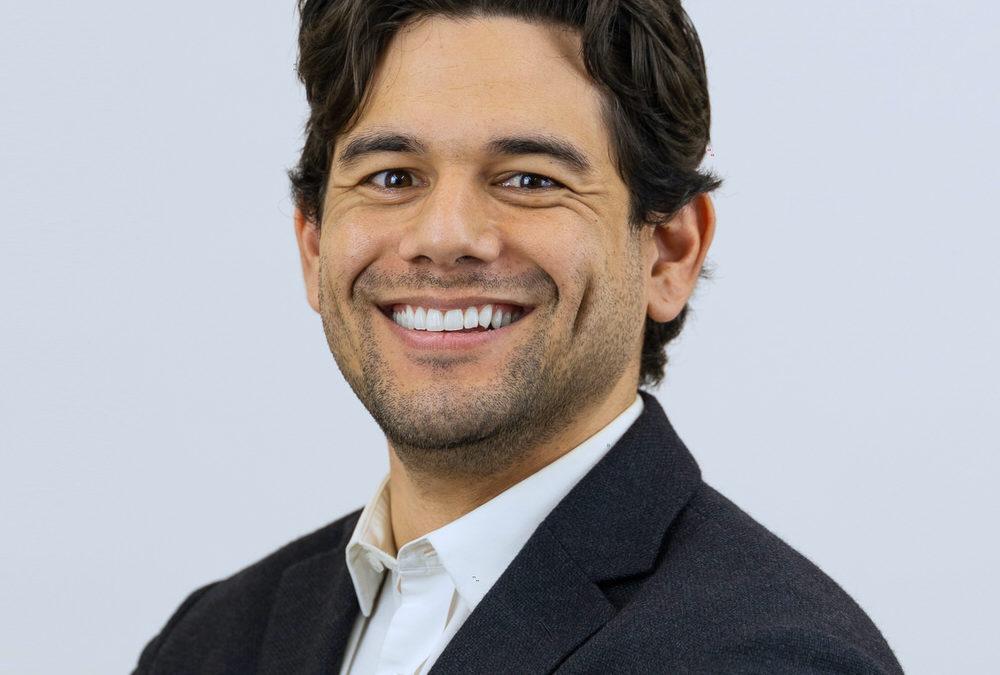 Ethan Hanohano