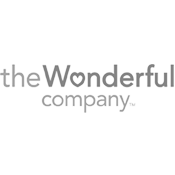 Wonderful Company