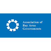 Association of Bay Area Governments logo