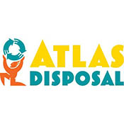 Atlas-Disposal logo