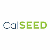 CalSEED logo