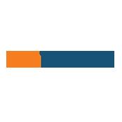 CalTestBed logo