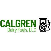 Calgren logo