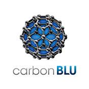 CarbonBlu logo