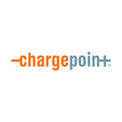 ChargePoint Logo