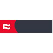 Curtin Maritime logo
