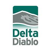 Delta Diablo logo