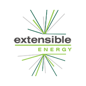 Extensible Energy logo