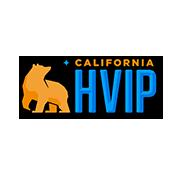 HVIP logo