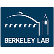 Lawrence-Berkeley-National-Lab logo
