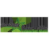 Biostar Renewables logo