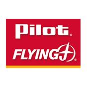 Pilot Flying logo