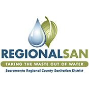 RegionalSan logo