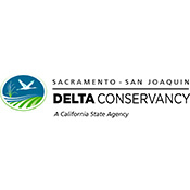 SAC_SJ_ Delta Conservancy logo