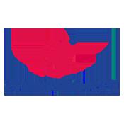 Sempra logo