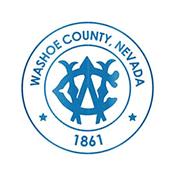 Washoe-County logo