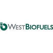 West Biofuels logo