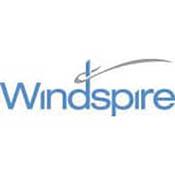 Windspire Energy