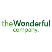 Wonderful Company logo