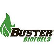 buster biofuels logo